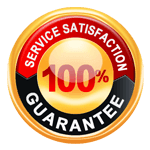 100-service-satisfaction-guarantee